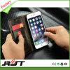 中国はiPhoneのための革カバーPUの箱をエクスポートした