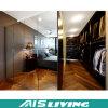 De ruimte bewaart de Kast van de Garderobe voor de Garderobe van het Hotel van de Woonkamer van de Slaapkamer (ais-W323)