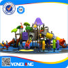 2015 neues Desgin Jazz Music Playground Equipment für Sale (YL-K155)