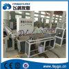 Pipe de tissu-renforcé de PVC faisant la machine