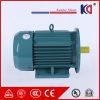 380V AC de ElektroMotor van de Inductie voor de Machines van de Bouw