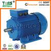 1500rpm 3 series del ms del motor eléctrico de la fase