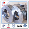 Fabriqué en Chine Cold Roll Hairline AISI 306 Stainless Steel Coil Strip