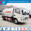 Clw5110 Dongfeng 4X2 Vacuum Suction Truck
