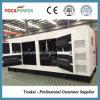 Production d'électricité se produisante diesel de moteur diesel de l'engine 200kw/250kVA de Deutz de générateur électrique silencieux de pouvoir