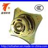 motor de lavagem do rolamento de esferas de 70W H24