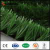 China Factory Highquality Artificial Grass para Sports