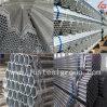 Lusteell galvanizó la placa de acero/la tira de acero/la bobina de acero