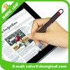 Crayon lecteur promotionnel en gros de contact d'aiguille (SLF-SP020)