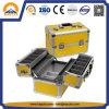 2016最も売れ行きの良いカラー普及したアルミニウム美ボックス(HB-3210)