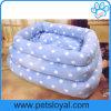 مصنع بالجملة رخيصة كلب سرير قصير مشاقة حرير محبوبة حصيرة ([هب-1])