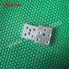 Части металла CNC подвергая механической обработке для частей принтера высокого качества