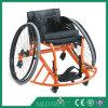 Silla de rueda aprobada de Gard del baloncesto del ocio y de los deportes de Ce/ISO (MT05030052)