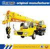 Heißer LKW-Kran des Verkaufs-XCMG amtlicher des Hersteller-Qy50k 50ton