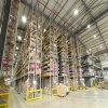 Racking de aço resistente do armazenamento seletivo do armazém