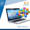14.0  TFT LCD Fingerspitzentablett B140xtk01.0 für Laptop-Bildschirm