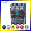 Cm-1 400A 65ka 3 Pool Circuit Breaker