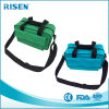 Kit de Primeiros Socorros de Emergência de Família 200PCS com itens