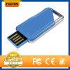 Memória nova da vara do USB da movimentação do USB da forma