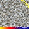 Neuer glasig-glänzende volle Polierdekorative Oberflächenfliese des Tintenstrahl-600*600 Entwurf