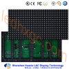 Modulo esterno della visualizzazione di LED di P10 SMD