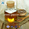 Kaltgepresstes Flax Seed Oil mit 50%Min Ala
