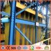 ISO-zusammengesetzte Panel-Farben-beschichtende Aluminiumfolie (AE-38A)