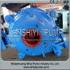 Pompe centrifuge principale élevée de boue de flux de constructeur élevé de la Chine