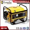 154f 2.5HP 1kw 1.2kw Benzin-Motor-Generator