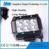 18W de hoge LEIDENE van Prestaties Lamp van het Werk voor Offroad Jeep