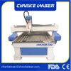 Ck1325 Acrylglas/metallAlumnium hölzerne Zeichen-Gravierfräsmaschine