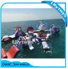 Раздувной парк воды/раздувные игрушки воды/игрушки лета
