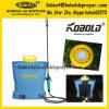 化学Rechageable電池のナップザックスプレーヤーを耕作する20Lおよび16L