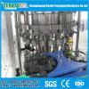 Petite machine de remplissage complètement automatique de bidon de bicarbonate de soude/bière/ligne