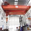 Heiße Verkaufs-Aluminium-und Kupfer-Strangpresse H