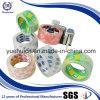 50mm Stärke gutes Stickness anhaftendes Kristallband
