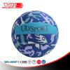 Neopren-materielle Maschinen-nähender Strand-Volleyball