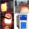 De hete Verkoop bewaart tot 40% Kleine het Verwarmen van de Inductie Machine 16kw 750USD