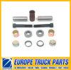85102094 de Delen van de Rem van de Uitrusting van de Reparatie van de Beugel van de rem voor de Delen van de Vrachtwagen van Volvo