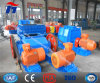 China Maize Hammer Mill Maize Crusher for Sale