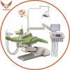 Unidad dental de alta calidad de Gladent para la venta