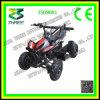 49cc, 50cc ATV Quad con la certificación CE, colores como desee, buena calidad, Modelo de la venta caliente, ATV