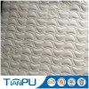 Matratze-tickendes Matratze Tencel Gewebe der Qualitäts-St-Tp37