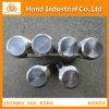 Tornillos del espárrago del acero inoxidable ASTM A193 B8 B8m de los exportadores del fabricante
