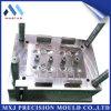 Vorm van de Injectie van de douane de Plastic voor Automobiel Deel (mxj-0029)