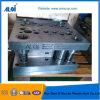 Плашки и прессформы оборудования высокой точности штемпелюя
