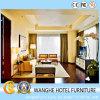 Hotel Cinco Estrellas Junior Suite Muebles de Sala
