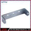 Corchetes de pared de acero resistentes de la microonda del metal del estante