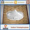 7785-84-4 produto comestível de Trimetaphosphate STMP do sódio