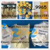 Polvo eficaz Anadrol estupendo Methyldrostanolone de Superdrol para el crecimiento 17A-Methyl-Drostanolone del músculo